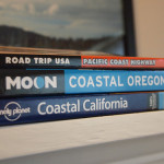 West Coast Research